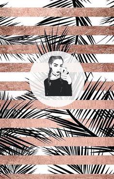 Instagram Logo, Instagram Design, Free Instagram, Instagram Feed, Instagram Story, Picture Templates, Devil Aesthetic, Flowery Wallpaper, Instagram Background