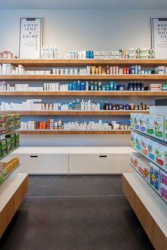 500 Pharmacy Ideas Pharmacy Pharmacy Design Store Design