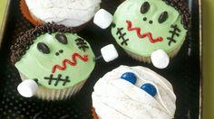 Halloween-Rezepte | eatsmarter.de