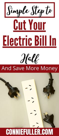 After reading this blog, you might probably end up finding yourself spotting your wrong habits when using electrical appliances at home. This leads you to have high electric consumption bills. #HowToSaveOnYourElectricityBillIn2021 #savemoney #bill #electricity #helectricitybill #electricitybill2021 Money Saving Meals, Money Saving Challenge, Save Money On Groceries, Ways To Save Money, Money Tips, Frugal Living Tips, Frugal Tips, Setting Up A Budget, Electricity Bill