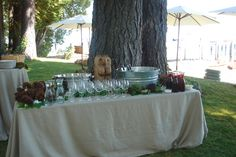 Bridal Bar Blog: Daily Events & Wedding Inspirations in a Blog Format - New Blog Wedding Decorations, Table Decorations, News Blog, Eco Friendly, Wedding Inspiration, Events, Decorating, Bar, Bridal