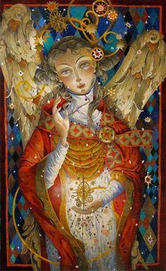 Poesofía Gratitud Alejandro Jodorowsky