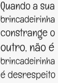 Siga: •| Citações |• @mariacarolinebb Keep Calm Funny, Wise Mind, Intelligence Quotes, Words Worth, Cool Words, Psychology, Funny Quotes, Thankful, Wisdom