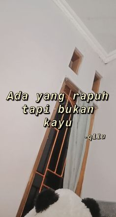 Quotes Indonesia, Me Quotes, Qoutes, Twitter Quotes, Captions, Templates, Mood, Motivation, Memes