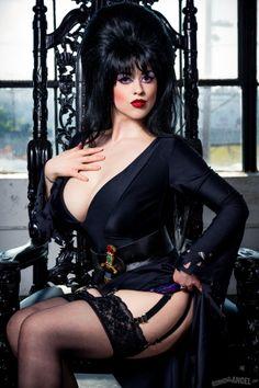 Larkin Love naked (19 pics) Pussy, Twitter, panties