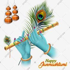 Janmashtami Photos, Happy Janmashtami Image, Sri Krishna Janmashtami, Arte Krishna, Krishna Flute, Durga Images, Krishna Images, Bokeh, Indian Flag