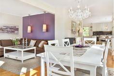 stue Decor, Furniture, Home, Corner Desk, Home Decor, Desk