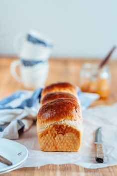 Most Delicious Recipe, French Toast, Anna, Therapy, Yummy Food, Bread, Baking, Breakfast, Recipes