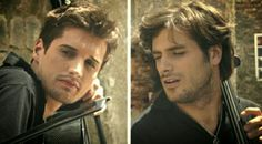 luka sulic Archives - Page 3 of 7 - 2CELLOS Fan Club2CELLOS Fan Club