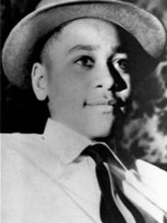 Emmett Till historic collection to be displayed at FSU