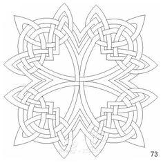 Mandala B cm č. Abc Coloring Pages, Printable Adult Coloring Pages, Coloring Books, Viking Symbols, Mayan Symbols, Egyptian Symbols, Viking Runes, Ancient Symbols, Friendship Symbol Tattoos