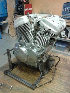VT600 engine Honda Steed, Engineering, Home Appliances, Bike, Cars, House Appliances, Bicycle, Autos, Appliances
