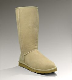 Uggs is by far the most comfiest boot I have ever worn. Well worth the purchase!