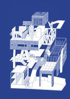 51n4e architects