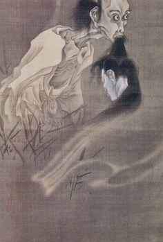 Kyosai KAWANABE