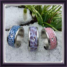 Gemstone Rings, Rings For Men, Gemstones, Jewelry, Fashion, Ring, Schmuck, Moda, Men Rings