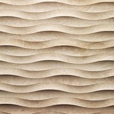 Wall Feature. Beige Textured 3D Wall Art Panel. 3d Surfaces Wall Panel Come With Wavy Pattern With Sand Textured Wall Panel. 3d Wall Art Panels. 3D Surfaces Wall Tile. Wavy Wall Panel. Textured 3D Feature Wall. Sand Inspired Wall Panel