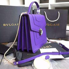 bvlgari Bag, ID : 52602(FORSALE:a@yybags.com), bulgari backpack sale, bulgari briefcase laptop, bulgari backpacks for men, bulgari gold handbags, bulgari woman's leather wallet, bulgari mens attache case, bulgari mens leather briefcase bag, bulgari wallets online, bulgari designer bags on sale, bulgari cheap bags, bulgari ladies backpack #bvlgariBag #bvlgari #bulgari #purse #shop