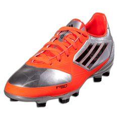 reputable site 2cbf3 0a3e3 SOCCER.COM   Soccer Cleats and Shoes, Soccer Jerseys, Soccer Balls,  Goalkeeping, Shin guards, Socks
