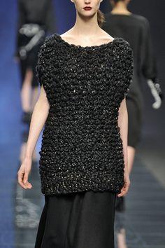 #Anteprima - #Milan #Fashion #Week - #FW13/14