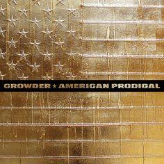 Crowder - Prove It ft. KB #NewLifeRadiovc #music #Crowder #KB