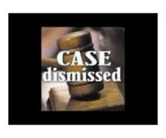 Court cases dismissal spell +27734009912