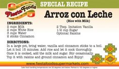 Enjoy our authentic Mexican recipes, for traditional Home-Style cooking! Wine Recipes, Mexican Food Recipes, Snack Recipes, Cooking Recipes, Cooking Videos, Mexican Desserts, Banana Recipes, Yummy Recipes, Salad Recipes