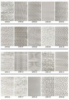 Drywall Textures Drywall Pinterest Drywall Texture Drywall