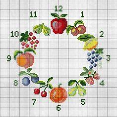 relogio+frutas.jpg (600×600)
