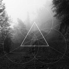 Invisible Pyramid - Imgur u/bpattonphotography on reddit