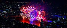 London's New Year's Eve Fireworks 2019 Happy New Year Quotes, Quotes About New Year, New Years Eve Fireworks, London, Christmas, Xmas, Quotes For New Year, New Year Fireworks, Navidad