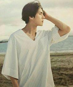 """Exo """"Dear Happiness"""" photobook ❤ #exo #exok #exom #xiumin #chen #kai #sehun…"""