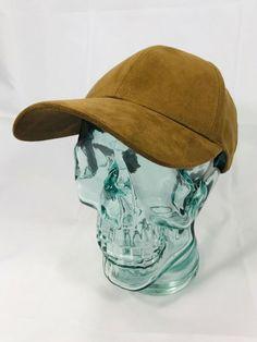 Wilfred Free Jersey Baseball Hat Cap Brown  0aa371b1a107