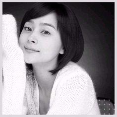 Woo Hee-jin (우희진) - Picture @ HanCinema :: The Korean Movie and Drama Database Woo Hee Jin, Jin Photo, Photo Galleries, Drama, Korean, Movie, Actresses, Gallery, Girls