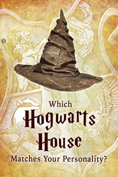 This Harry Potter personality quiz will determine which Hogwarts House you should be in based on your personality. Harry Potter Riddles, Harry Potter House Quiz, Harry Potter Sorting, Images Harry Potter, Harry Potter Drawings, Harry Potter Houses, Harry Potter Fandom, Which Hogwarts House, Hogwarts Mystery