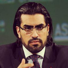 prince salman bin abdulaziz bin salman al saud #salman #salman_bin_abdulaziz #Salman_bin_Abdulaziz_Al_Saud #Al_Saud #king_of_Saudi_Arabia #Saudi_Arabia #prince_salman #prince