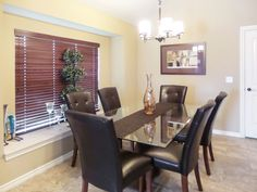 Dining Room, Dining Table, Conference Room, Interiors, Furniture, Home Decor, Decoration Home, Room Decor, Dinner Table