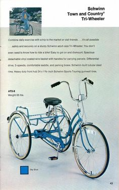 e5891cfbd0c 8 Best Bicycles images in 2014 | Biking, Bicycles, Bicycling