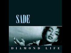 10 Sade Ideas Sade Sade Adu Songs