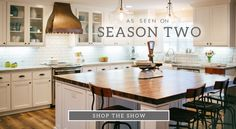 http://shop.magnoliahomes.net/collections/as-seen-on-fixer-upper-season-2