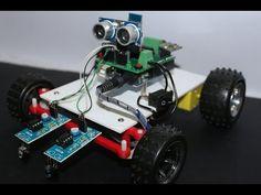 2853 melhores imagens de Arduino em 2019 | Arduino