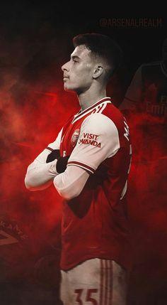 Arsenal Football, Arsenal Fc, Football Soccer, Arsenal Wallpapers, Football Memorabilia, Epic Photos, Football Wallpaper, 4 Life, Game