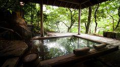 11 Things To Do In Hakone - Japan Talk