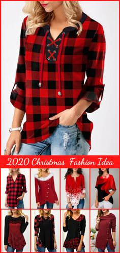 Pretty Outfits, Fall Outfits, Casual Outfits, Cute Outfits, Fashion Outfits, Casual Clothes, Pretty Clothes, Christmas Fashion, Winter Fashion