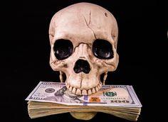 Hilary and Death Taxes https://www.armstrongeconomics.com/world-news/taxes/hillary-death-taxes/