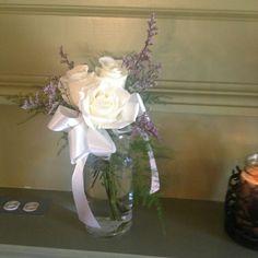#centerpiece #flower