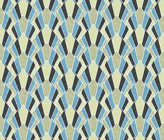 Radd-b_oc-olive-dk-gray-flat-blue-wht-borders_shop_preview