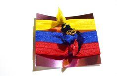 #pulseras #ligas #mapa #Venezuela#caracas #moda #pulseras #estilo #bisuteria #accesorios #llaves www.gscmoda.com