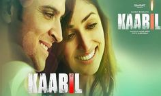 Hrithik Roshan's 'Kaabil' To Be Remade In Hollywood
