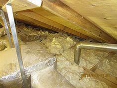 6 Fortunate Cool Tips: Attic Room Den attic loft rustic.Attic Apartment Basements attic stairs in closet. Small Attic Room, Small Attics, Attic Playroom, Attic Rooms, Attic Spaces, Garage Attic, Attic House, Attic Closet, Attic Wardrobe